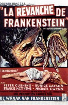 the-revenge-of-frankenstein