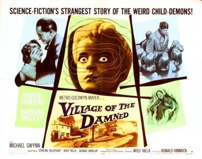 village-poster