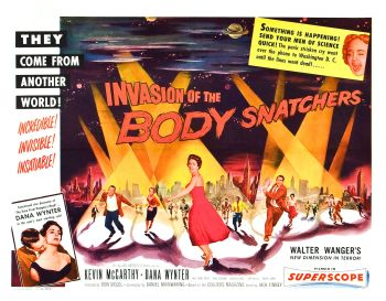 invasion_of_body_snatchers_1956_poster_03