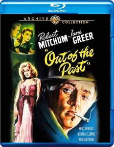 out of the past blu