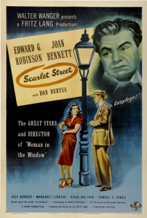 scarlet-street-movie-poster-1945-1020413479