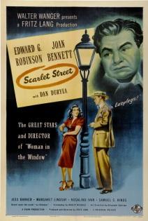 scarlet-street-movie-poster-1945-1020413479