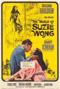 the-world-of-suzie-wong-movie-poster-1960-1020283218