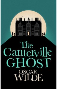the_canterville_ghost hesperus