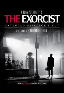 Exorcist 1973