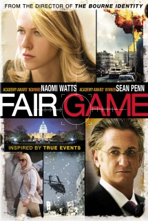 fair-game-2010-poster-artwork-naomi-watts-sean-penn