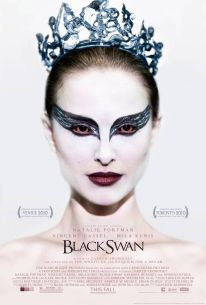 black_swan_xlg