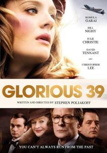 glorious-39-(2009)-large-cover