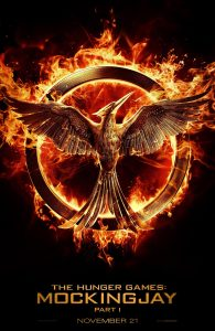 hunger_games_mockingjay__part_one_high-definition-mockingjay1-poster