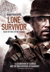 lone-survivor-dvd-cover-86