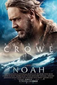 russell-crowe-in-noah-2014-movie-poster