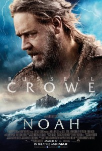 russell-crowe-in-noah-2014-movie-poster