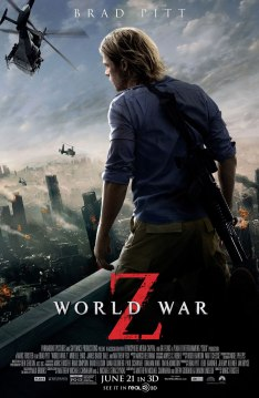 World-War-Z-Final-Movie-Poster