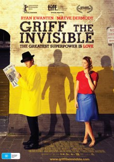 griff_the_invisible_xlg