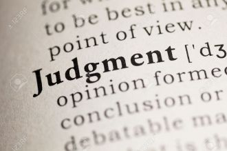 22898573-fake-dictionary-dictionary-definition-of-the-word-judgment-stock-photo