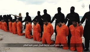 isis-daily-mail