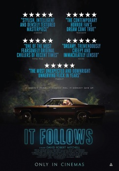 it-follows-poster-critica