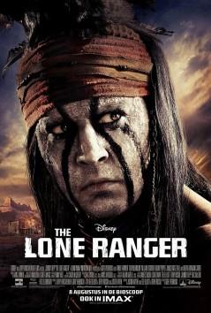 lone_ranger_ver19_xlg