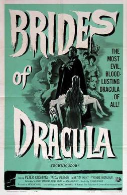 the_brides_of_dracula_12