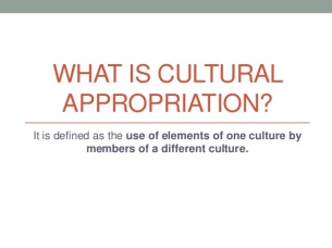 cultural-appropriation