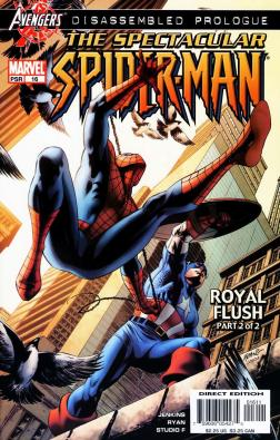 The_Spectacular_Spider-Man_Vol_2_16
