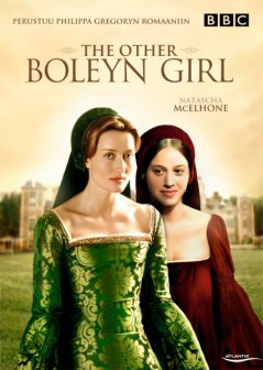003486_dvd_the_other_boleyn_girl_bbc