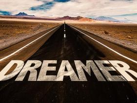 dreamer road