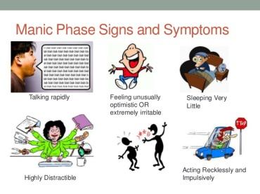 manic-bipolar-disorder