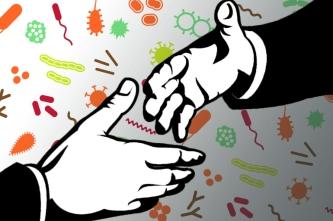 handshake-free