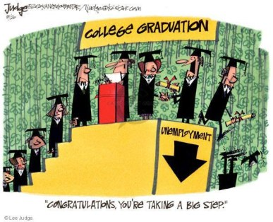 useless college degrees 3
