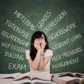 stressed-student-many-problems-asian-thinking-her-classroom-40127313