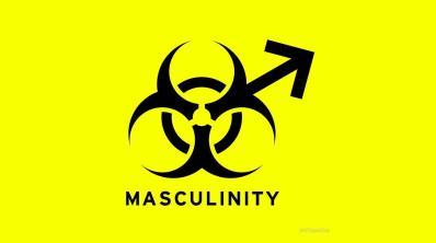 toxic_masculinity