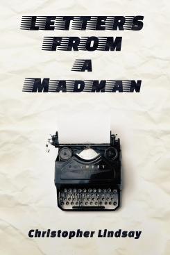 lettersfromamadman (amazon-2500)